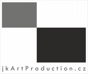 Jk art production